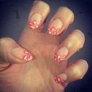 new ones :)