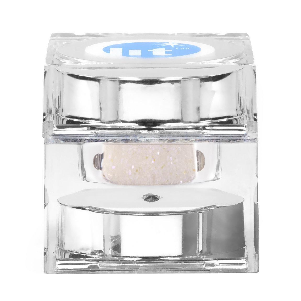Lit Cosmetics Lit Glitter Northern Lights S3 (Shimmer) alternative view 1.