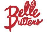 Belle Butters