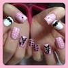 Paris NailArt