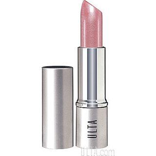 ULTA Silky Wear Sheer Lipcolor