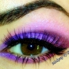 MakeupbyStavy