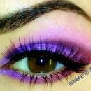 Purples&Pink