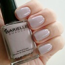 Barielle Lilac Jelly Bean (Sweet Treats collection)