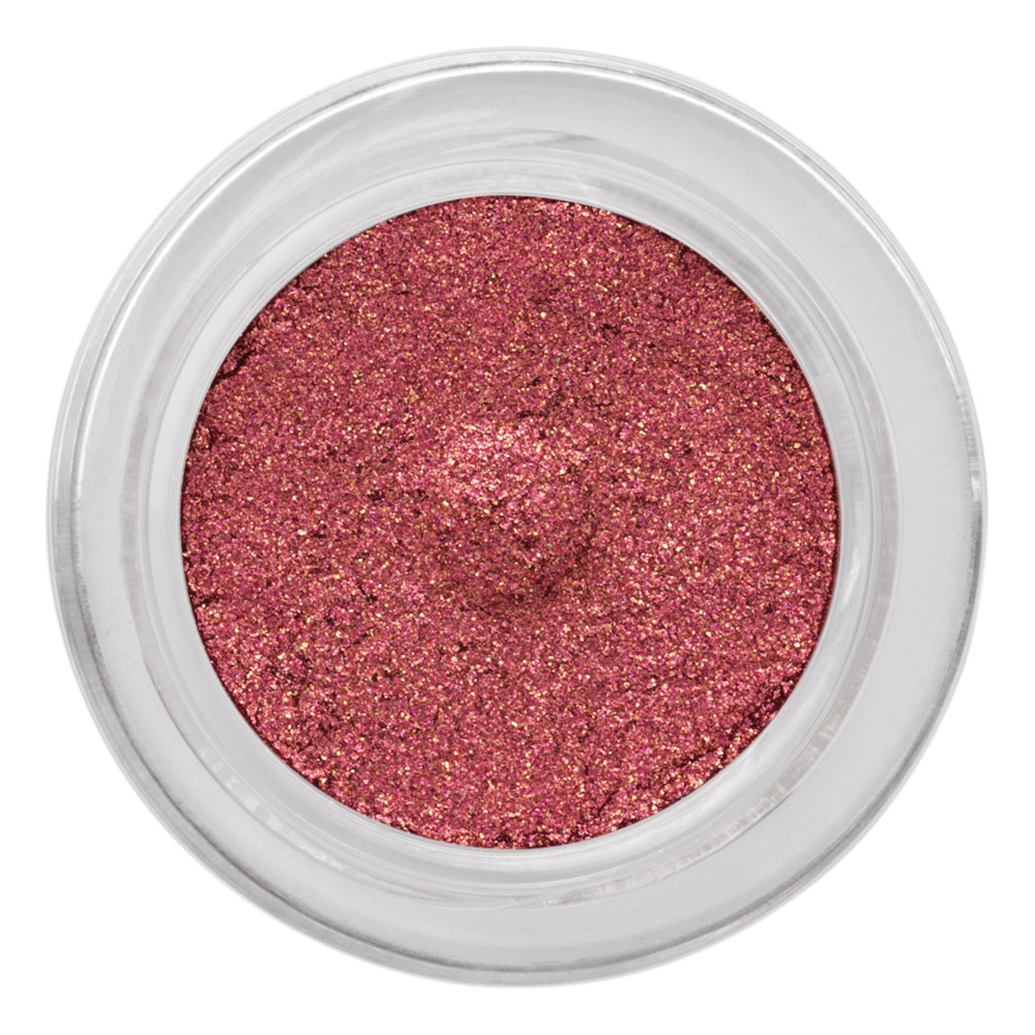 Hourglass Scattered Light Glitter Eyeshadow Rapture