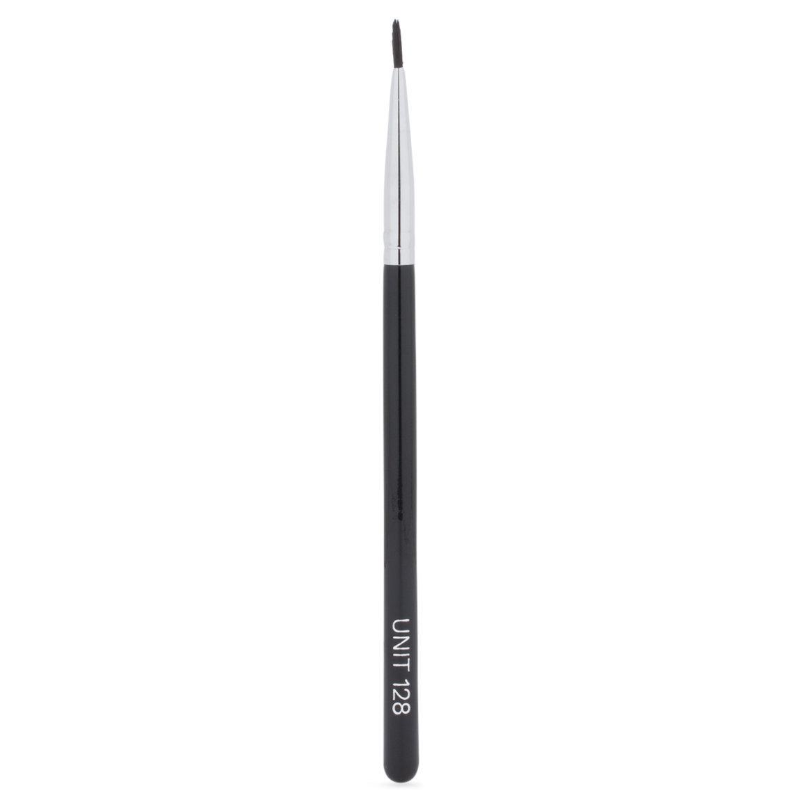 UNITS UNIT 128 Eye Brush alternative view 1 - product swatch.