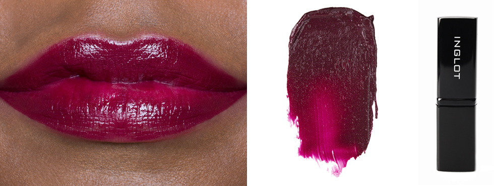 ffe087852f4e Vamp It Up! The Burgundy Lipstick Review