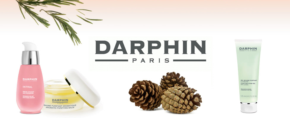Risultati immagini per darphin