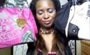 2 Juicy Couture Daydreamers. Which is real & fake? What to look for, Show & Tell