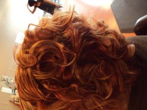 hair sarah g 012