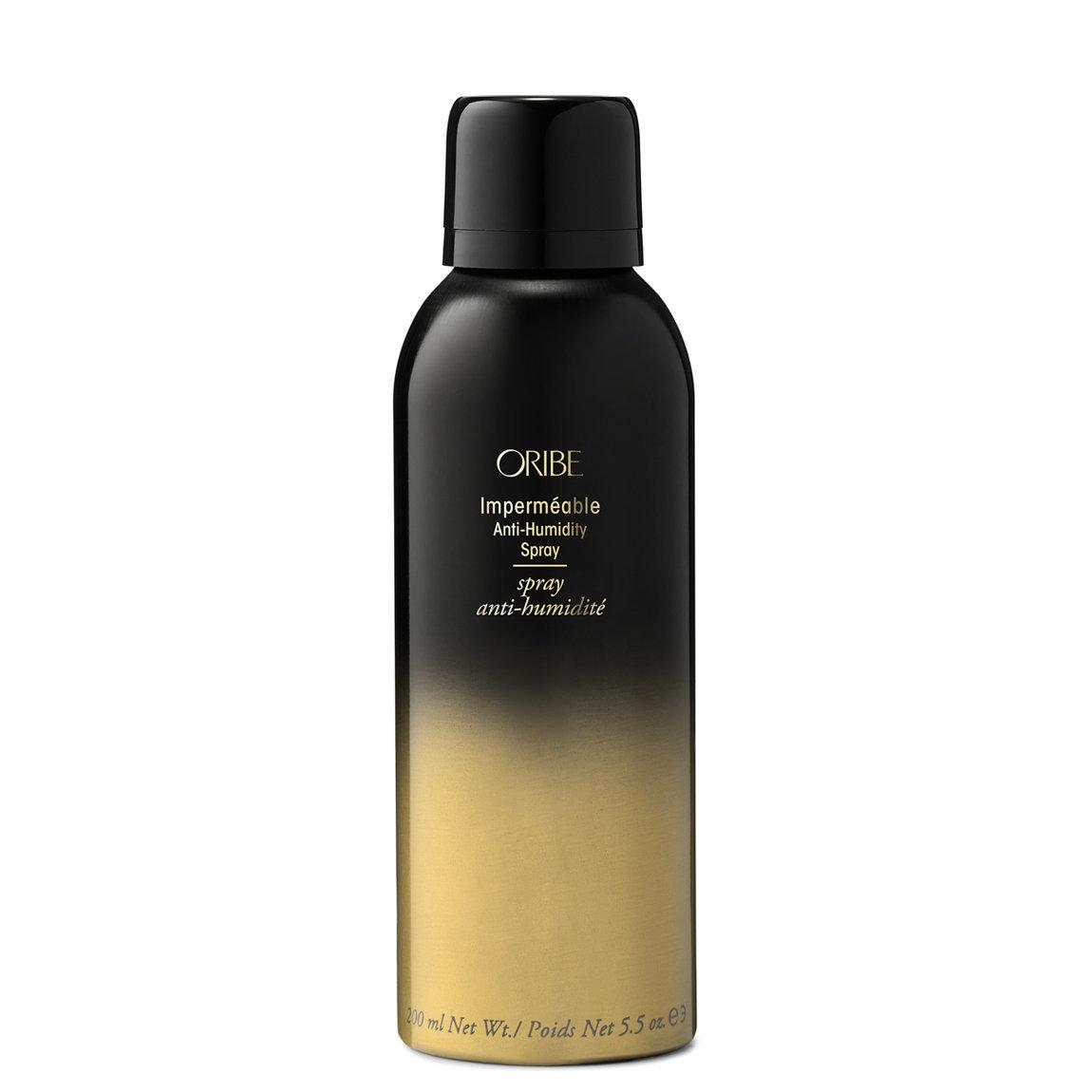 Oribe Imperméable Anti-Humidity Spray 5.5 oz alternative view 1 - product swatch.