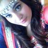 Eid  Pic 2K13