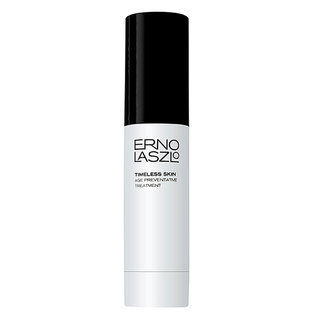 Erno Laszlo 'Timeless Skin' Age Preventative Treatment