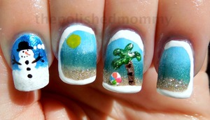 http://www.thepolishedmommy.com/2012/08/im-dreaming-of-whitebeach.html