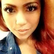 Makeupbybrevie L.