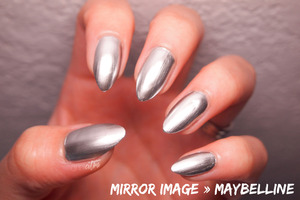 http://www.drinkcitra.com/2014/03/4-silver-nail-polishes.html