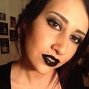 Goth for lyfe