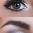 Easy Neutral Eye