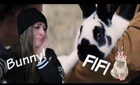 Reacting to SKAM France Season 5 Episode 8