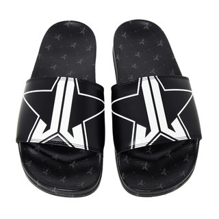 Black Star Slides
