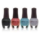 SpaRitual Water Collection Nail Lacquer Mini Gift Set