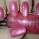 La Femme - Hot Pink