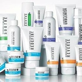 R+F Product Line