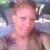 Shaulonda R.