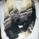 Cute new scarf