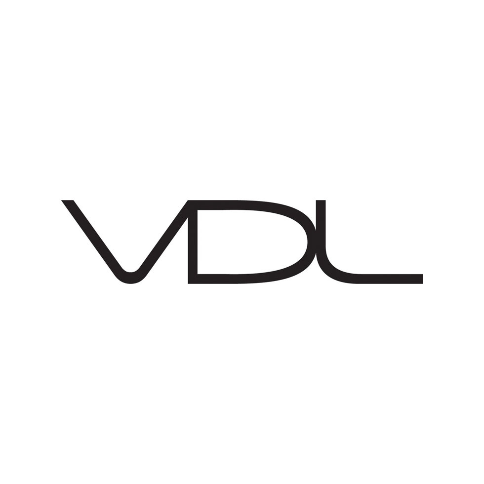 20% off select items from VDL