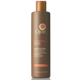Ojon Damage Reverse™ Restorative Conditioner