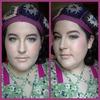 Cutie Pie makeup look