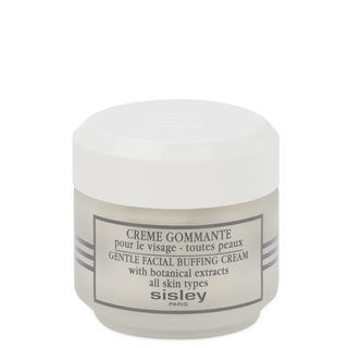 Sisley-Paris Gentle Facial Buffing Cream