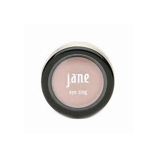 Jane Eye Zing Single