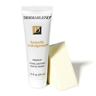 Dermablend Smooth Indulgence SPF 20 Foundation