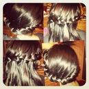 braids.<3