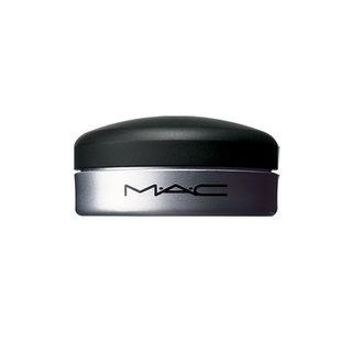 MAC Lip Conditioner SPF 15