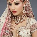 Indian£Paki&Bride€MakeUp 🙏