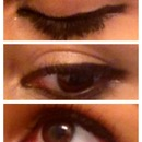 everyday eye makeup
