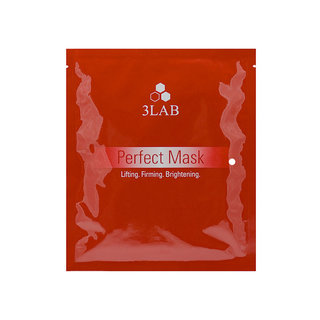 3LAB 'Perfect' Mask
