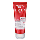 Bedhead by TIGI Urban Antidotes Resurrection Conditioner