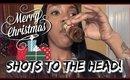 12TH DAY OF VLOGMAS ITS CHRISTMAS!!!!!