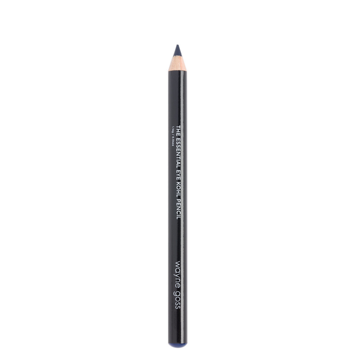 Wayne Goss The Essential Eye Kohl Pencil Blue Sapphire alternative view 1.