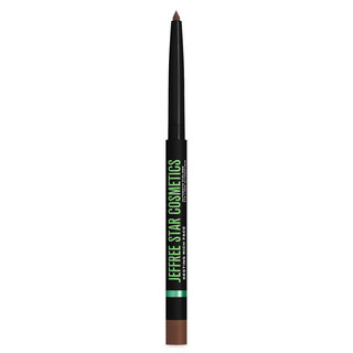 Automatic Eyeliner Cold Digger
