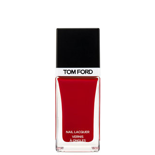 TOM FORD Fucking Fabulous Nail Lacquer
