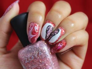 http://www.ienjoynailpolish.com/2016/02/valentines-day-nail-art.html
