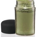 MAC Pigment in Golden Olive