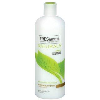TRESemmé Naturals Moisture Conditioner