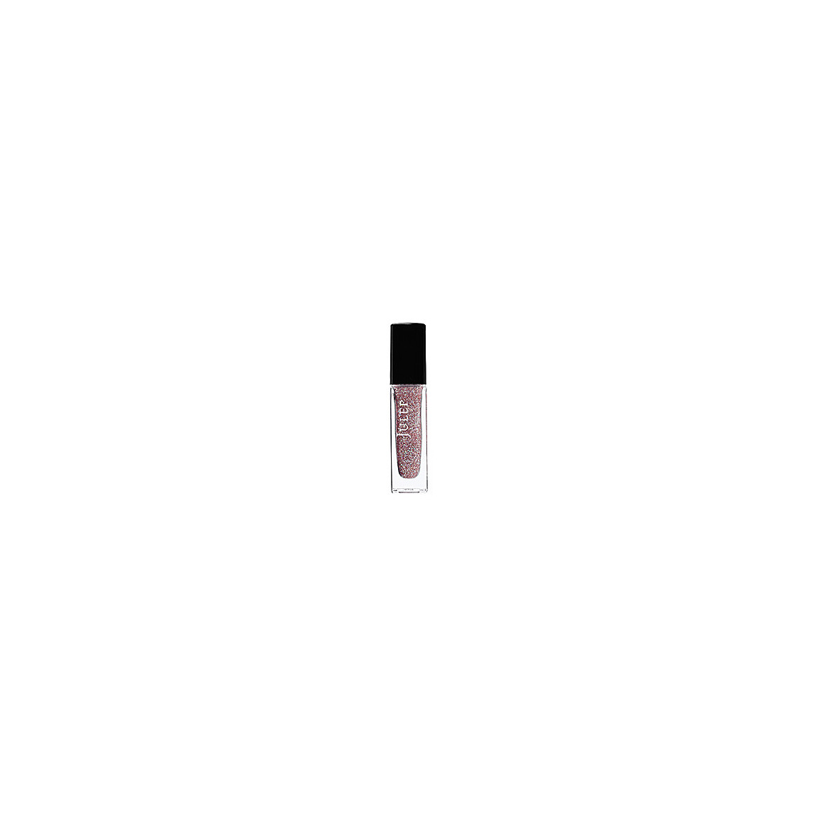Julep Nail Color Yumi | Beautylish