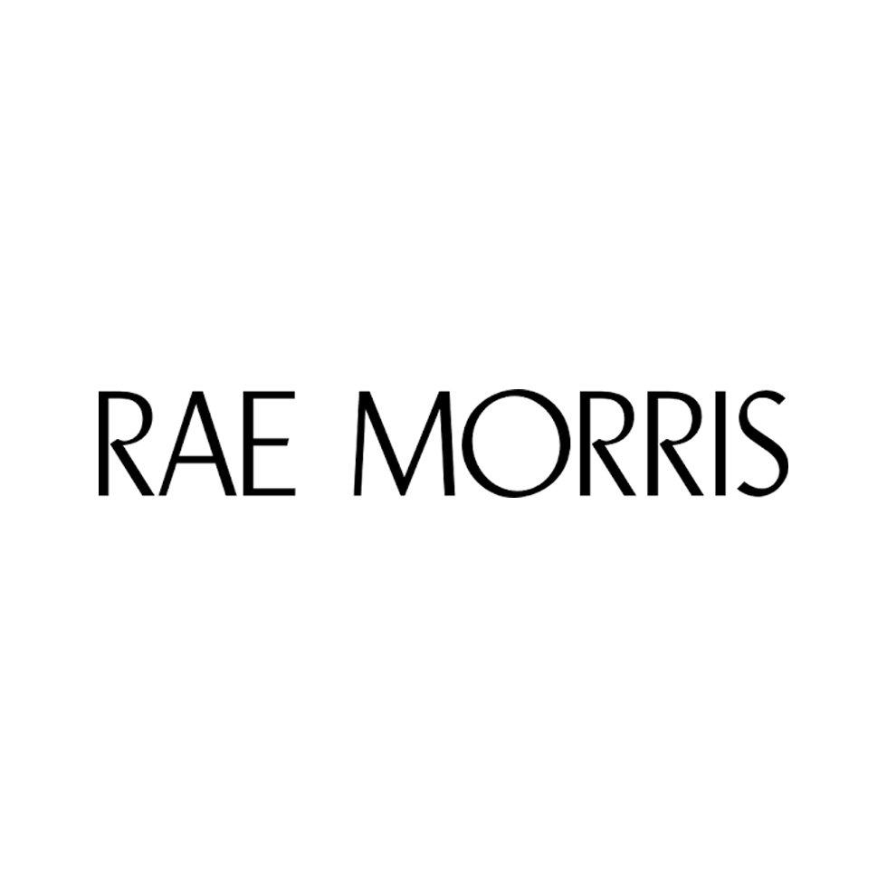 30% off all Rae Morris